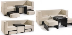 moular-sofa-COVER