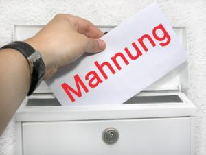 Quelle: http://startup-selbstaendig.de/